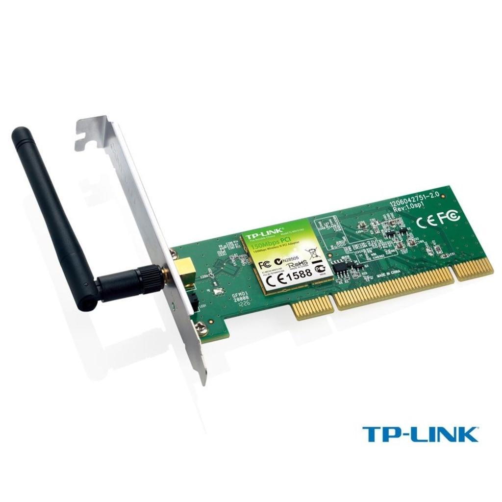 Антенна для tp link tl-wn модема