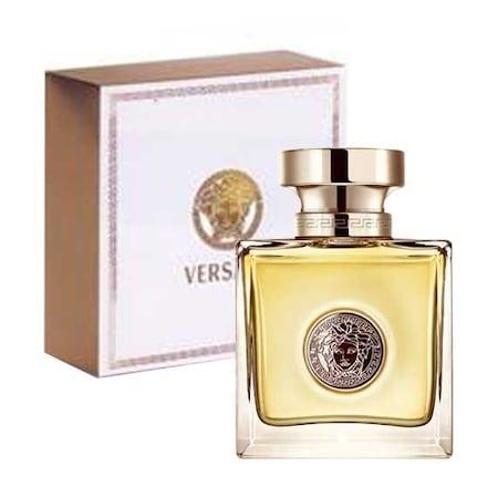 Versace perfume for women