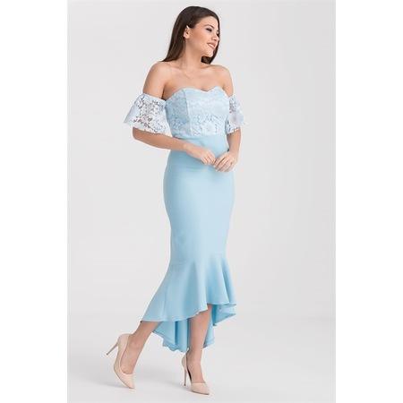 mavi elbise elbise modelleri düğün elbisesi nişan elbisesi