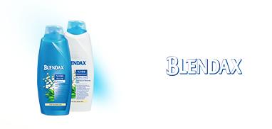 Blendax