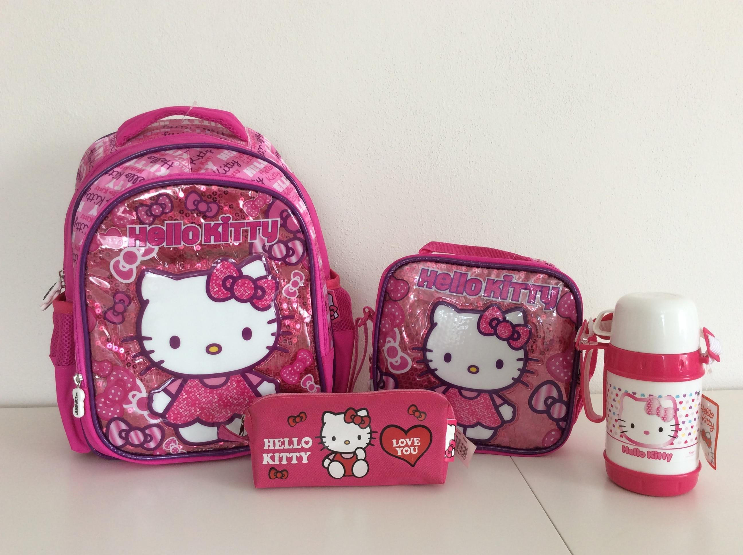 Download (2592x1936) · New Hello kitty Handbag with Shoulder Strap Bag  Purse yey ... 3288630c4c