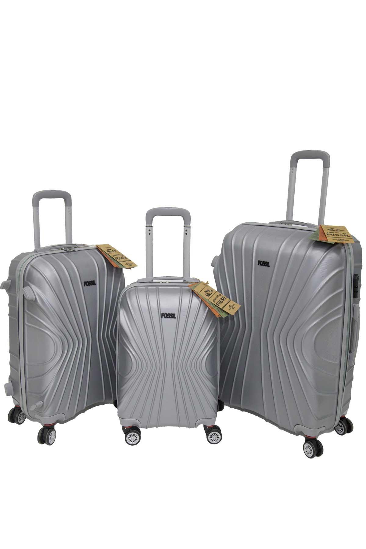 60706c476df52 Yükle (1200x1800)Noble Bavul Fiyatları Ve Modelleri Hepsiburada Bu Mudur?39  ürün.