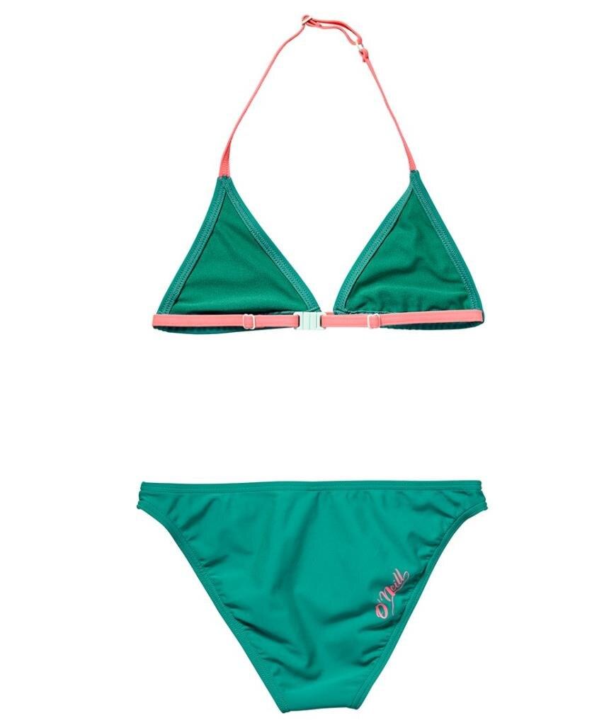 bff5eaded8e9 Yükle (853x1024)O neill Pg Essential Çocuk Bikini - n11.comO neill Pg  Essential Çocuk Bikini - n11.com.