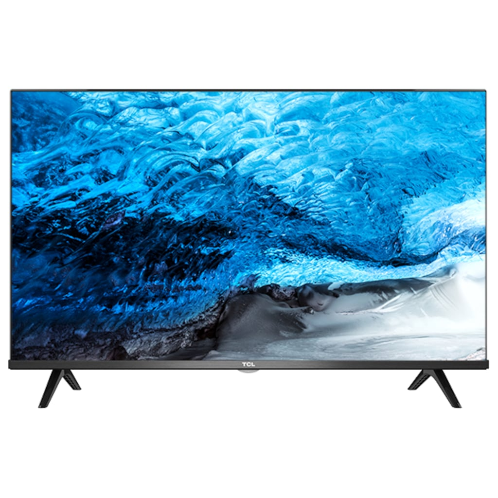 """IMG-3036344010621722742 - TCL 32S65A 32"""" HD Android Smart LED TV - n11pro.com"""