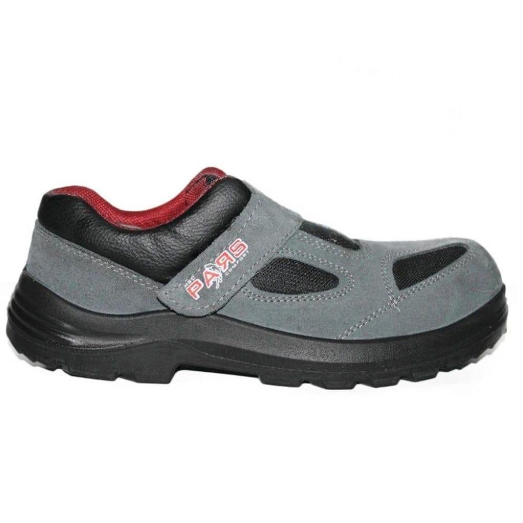 22953537 - Pars 114 S1 Erkek İş Ayakkabısı - n11pro.com