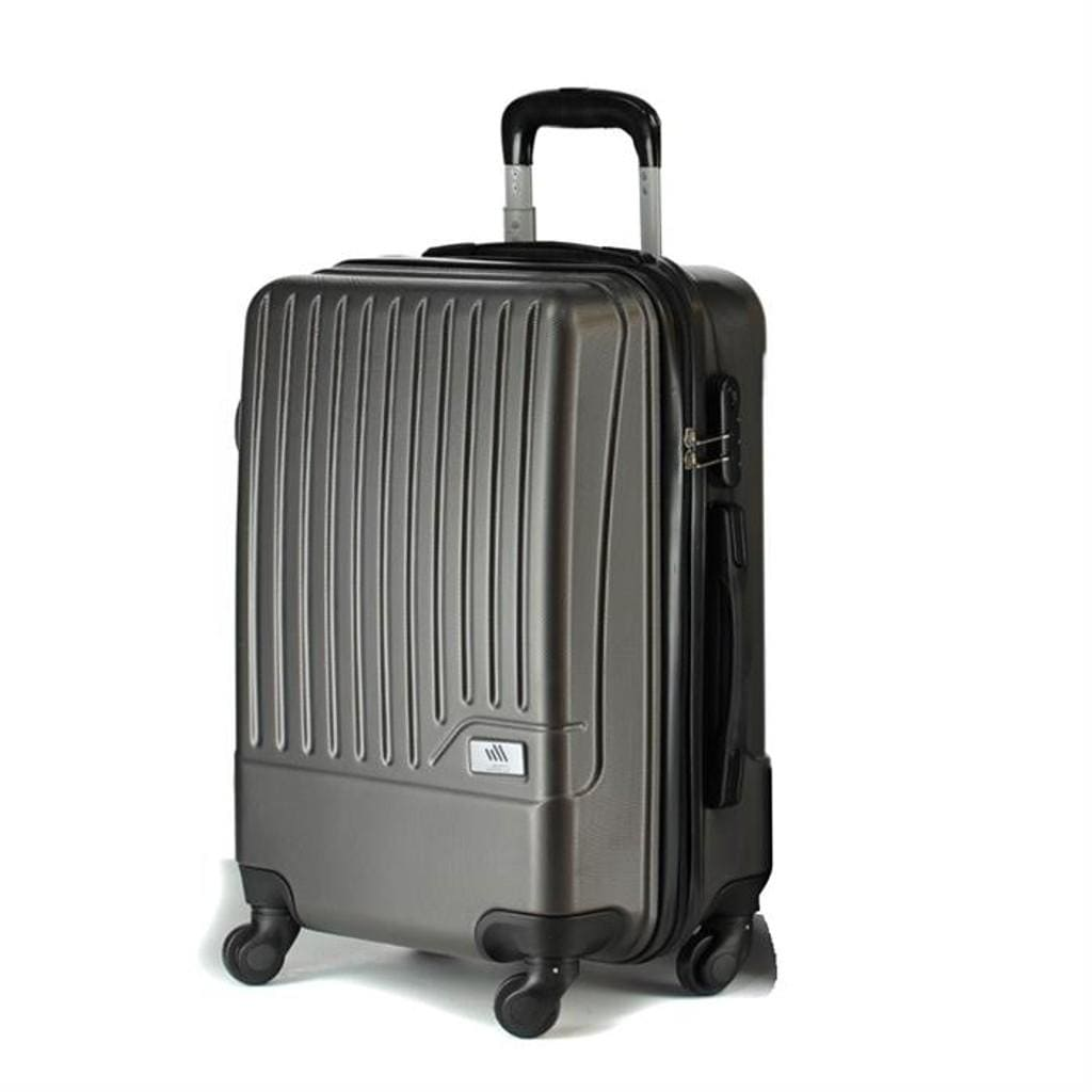 65602835 - Wexta WX210 Büyük Boy Valiz - n11pro.com