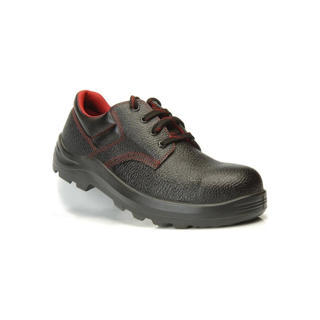 43994567 - Pars 110 S3 Erkek İş Ayakkabısı - n11pro.com