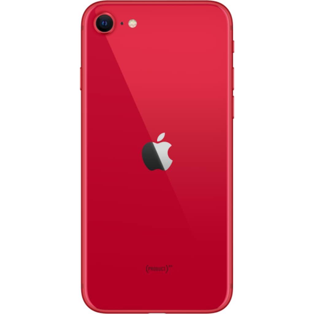 Pratik Kullanımı ve Teknolojik Yönleriyle iPhone SE Seçenekleri