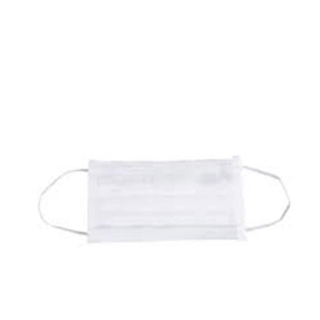 26730080 - Accolink Lastikli Filtreli Cerrahi Yüz Maskesi 50'li Paket - n11pro.com