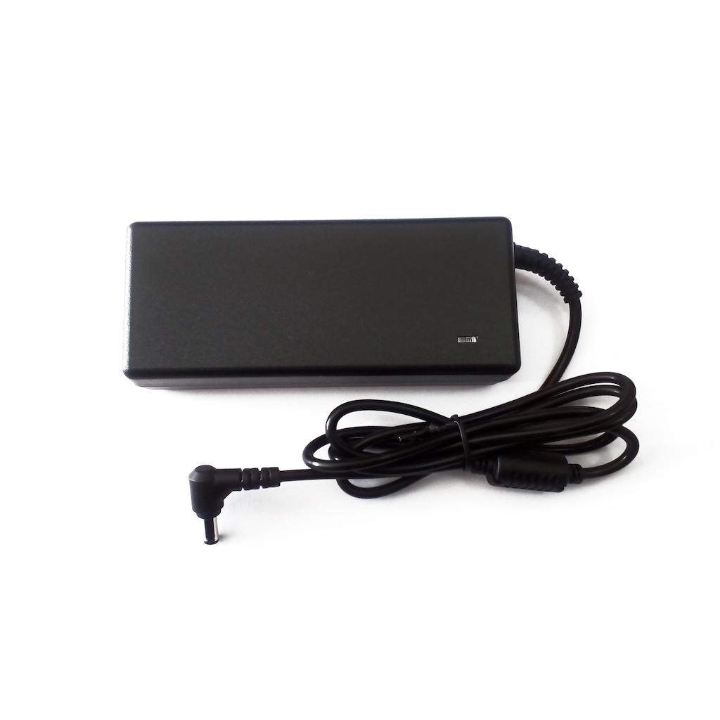 80670466 - Hp Notebook Adaptör Clh-360 18.5V 4.9A 5.5*2.5 - n11pro.com