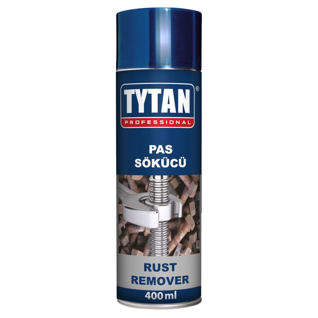 92341796 - Tytan Professional Pas Sökücü 24 x 400 ML - n11pro.com
