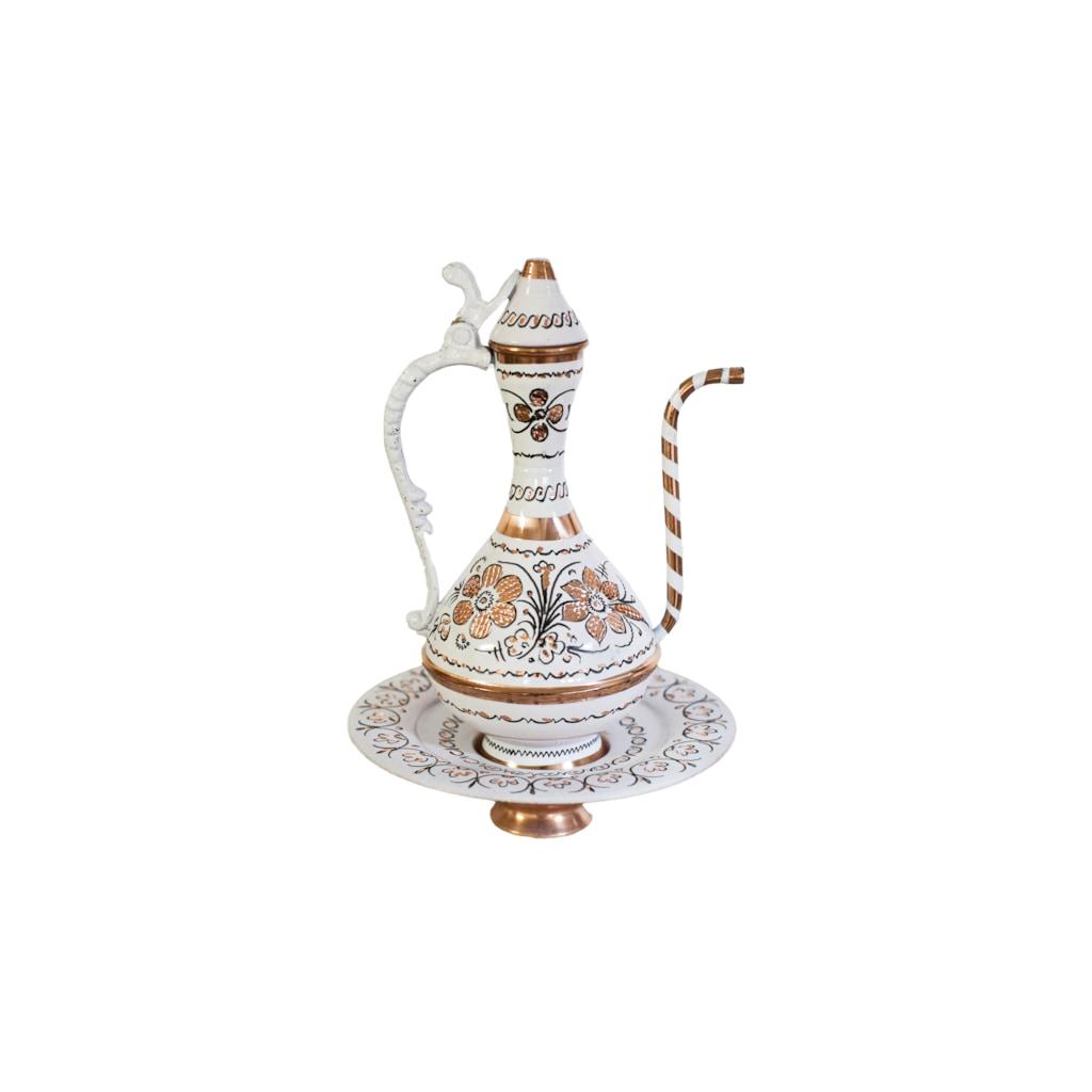 IMG-5976774059070324990 - Asilbakır24 Bakır İbrik - n11pro.com