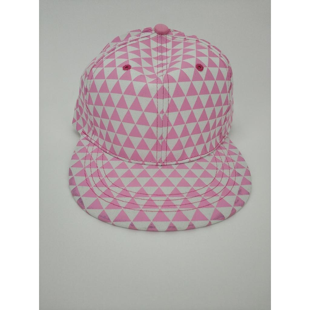80817499 - B.E. Kareli Arkası Ayarlanabilir Hiphop Cap Şapka - n11pro.com
