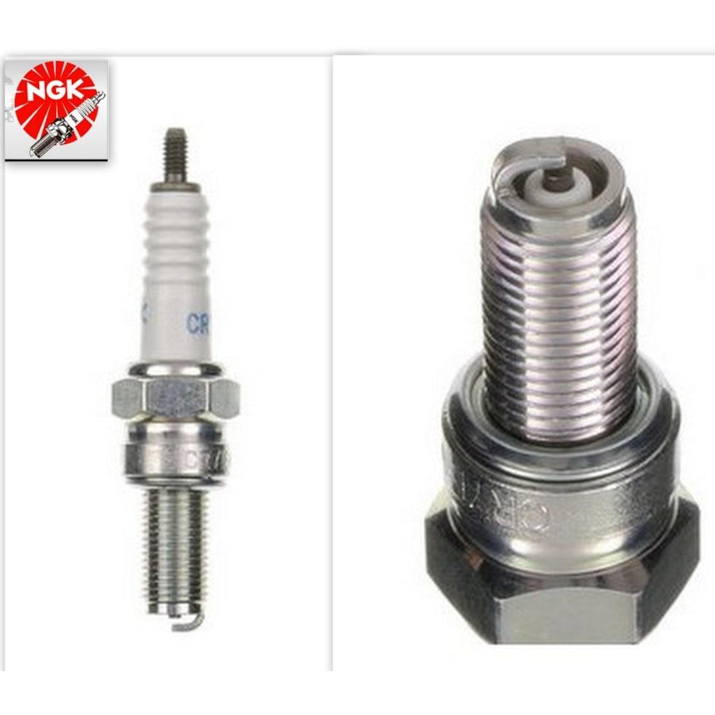 47980231 - NGK 4578 Spark Plug Buji - n11pro.com