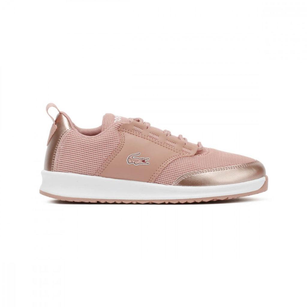 51118546 - Lacoste 7-36SPJ0008F50 Kadın Ayakkabı (Asorti) - n11pro.com
