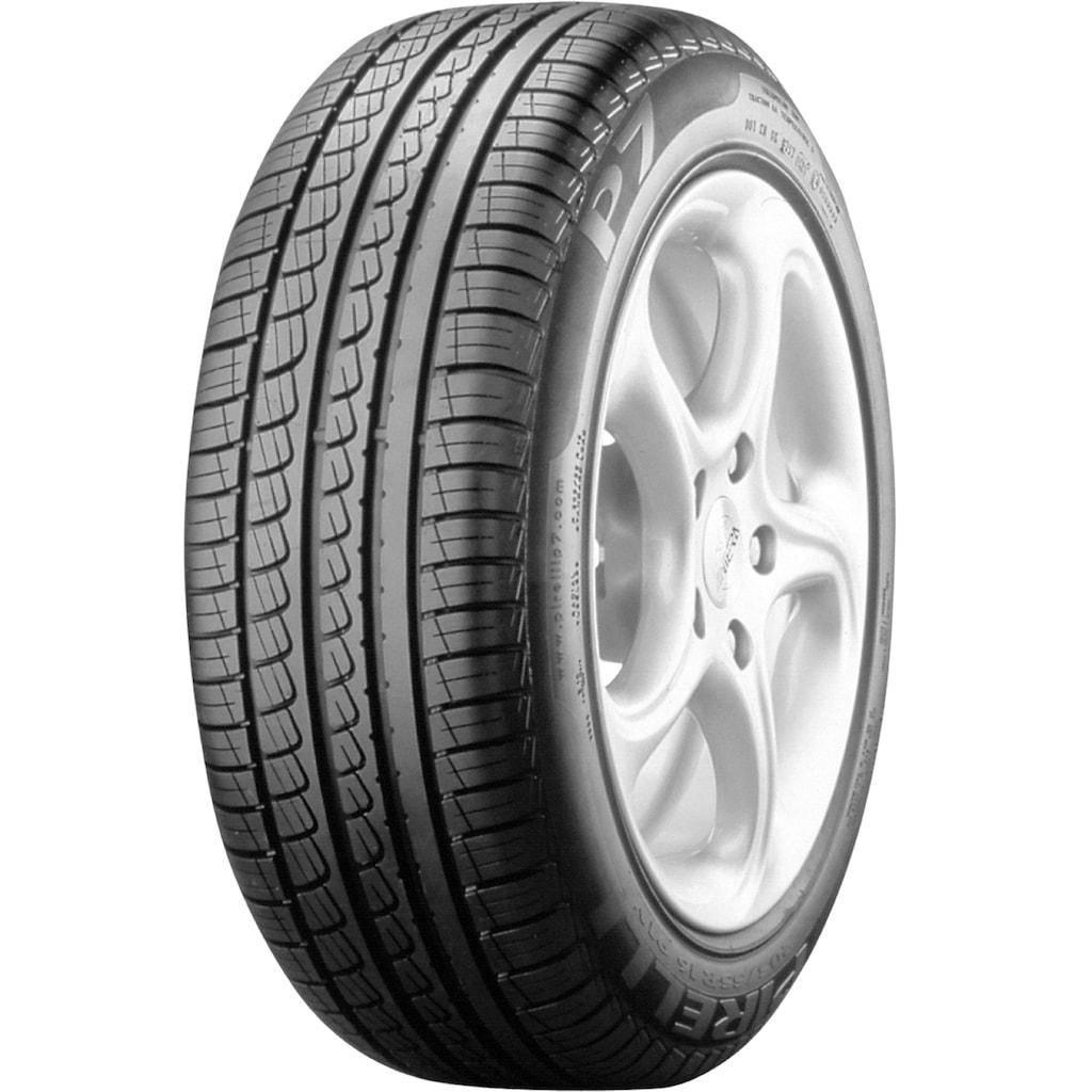 15913112 - Pirelli 205-55R16 91V P7 Oto Lastik - n11pro.com