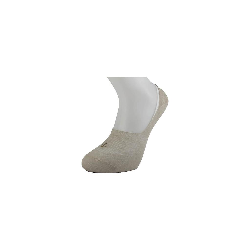 13968557 - Pro Çorap Tornado Bamboo Erkek Babet Çorap 41-44 - n11pro.com