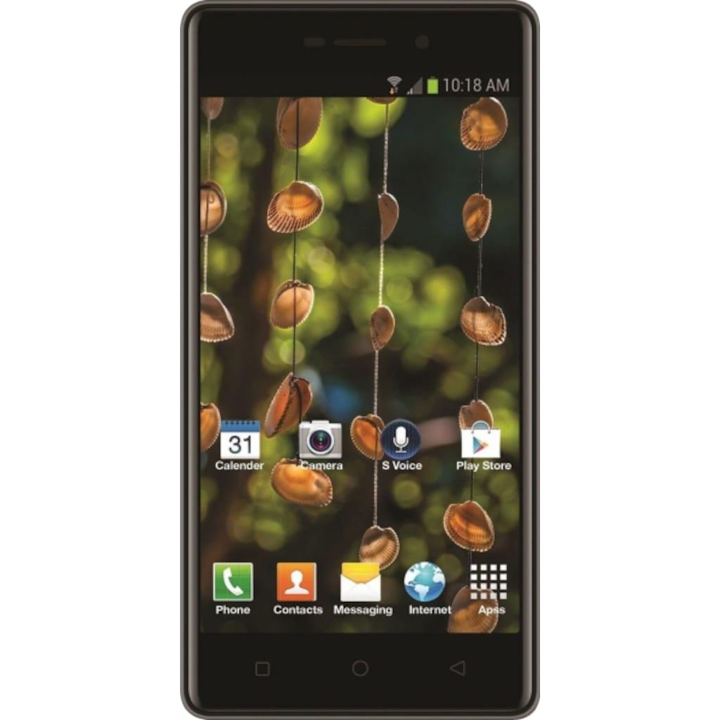 Hızlı Çalışan C5 Mobile C5 Noa G1 Ekranı ile Zamandan Tasarruf Edin