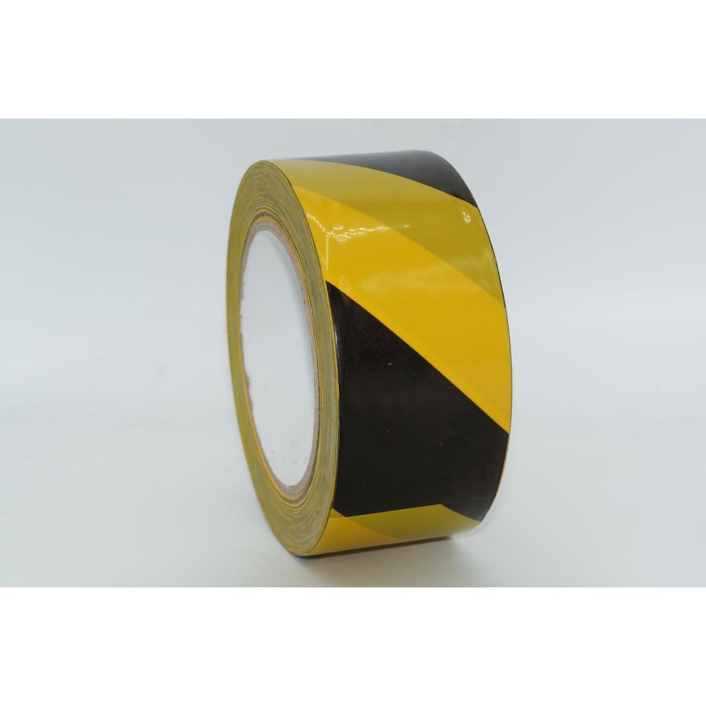 01142722 - Boss Tape Yer İşaretleme Bantı - n11pro.com