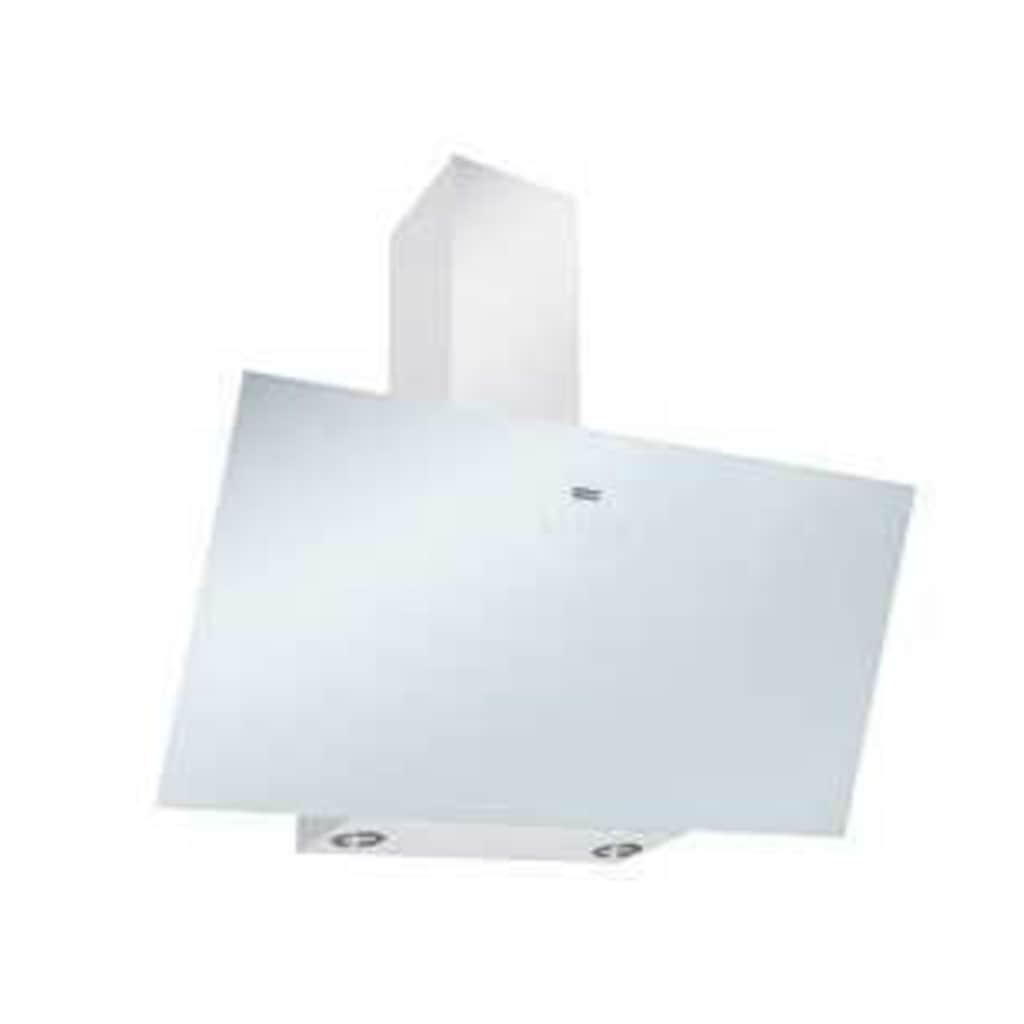 99117772 - Franke FPJ 915 V WH A Glass Vertical Davlumbaz - n11pro.com