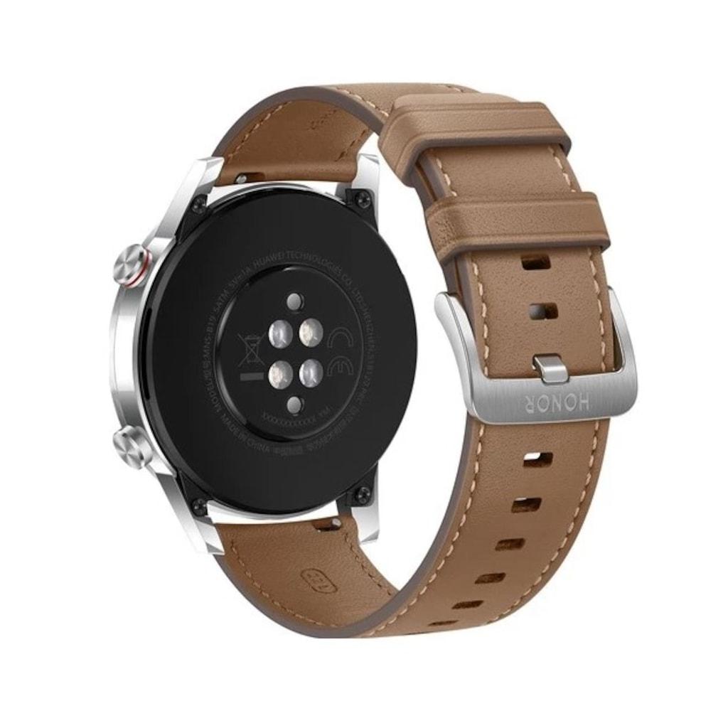 Honor Akıllı Saat Tasarımları