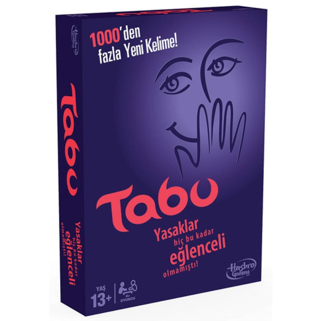 43855900 - Tabu A4626 - n11pro.com