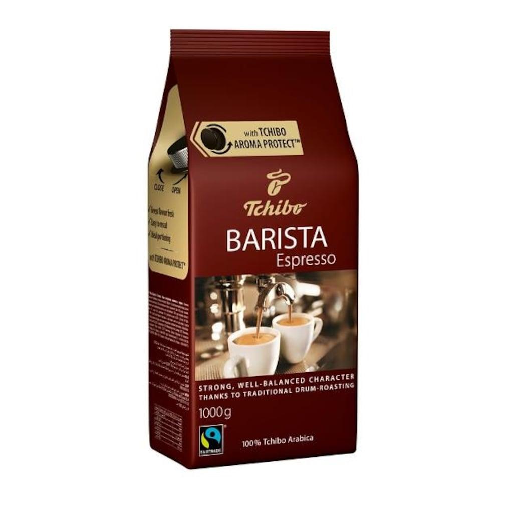 39289341 - Tchibo Barista Espresso Kahve 1 KG - n11pro.com
