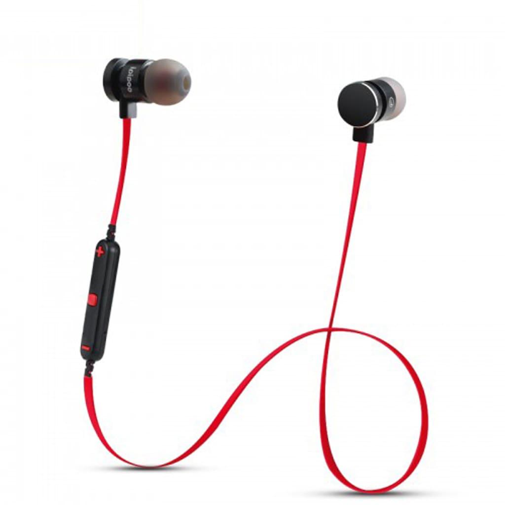 29019656 - Ipipoo IL93BL Bluetooth Kulaklık - n11pro.com