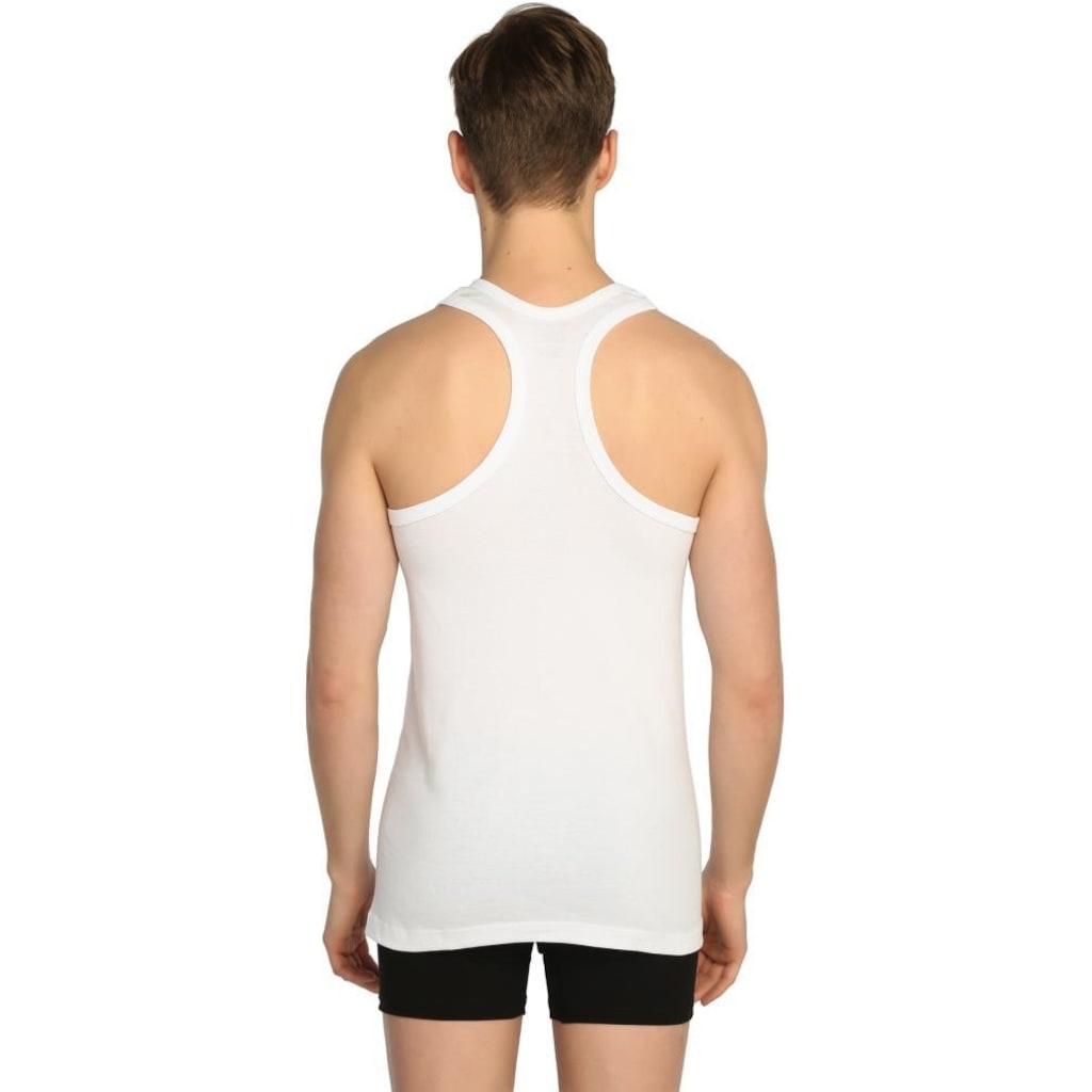 91850366 - Tutku 0118 Ribana Spor Erkek Atlet - n11pro.com