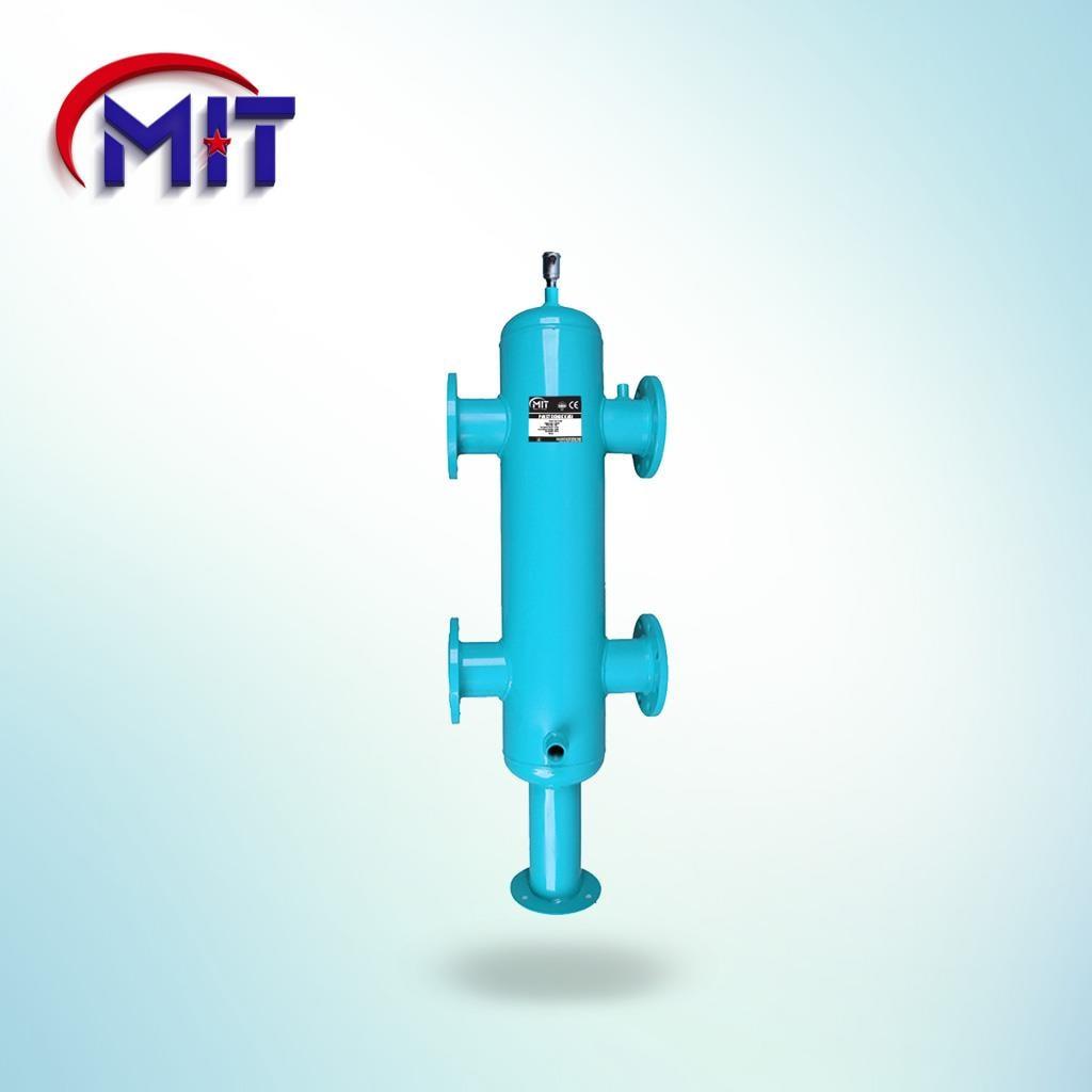 88660629 - MIT Paket Denge Kabı DN100 Flanşlı - n11pro.com