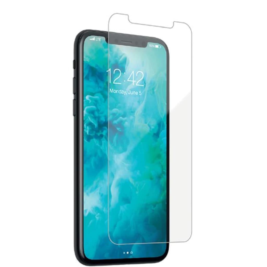 94065787 - Myime Huawei Y7 2019 Nano Ekran Koruyucu - n11pro.com