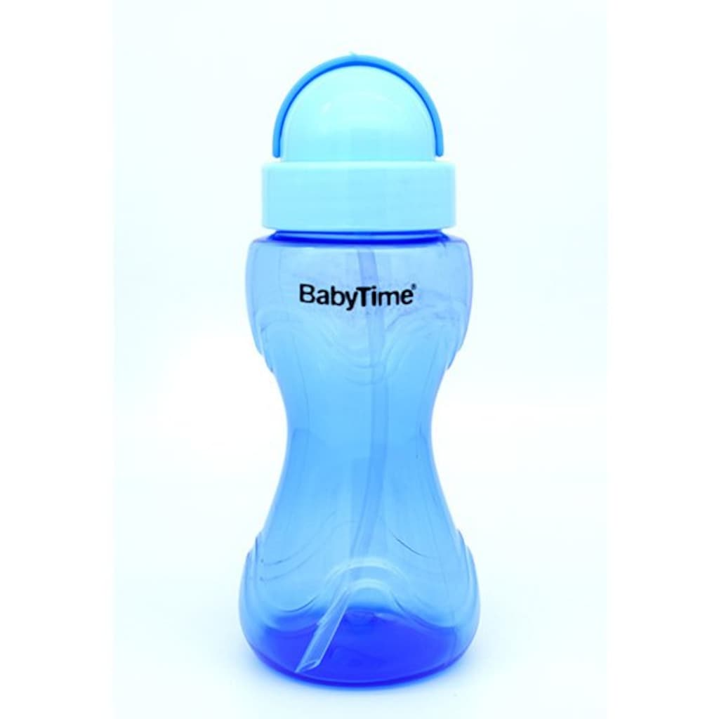 31114102 - Babytime BT-501 Babytime Pipetli Suluk - n11pro.com