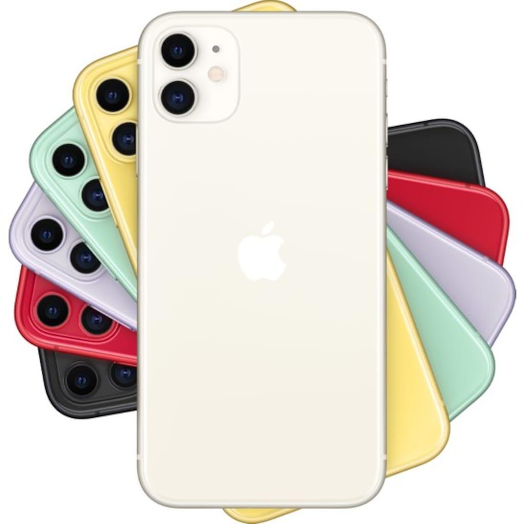 Göz Yormayan Minimal Tasarımları ile Apple Cep Telefonu Modelleri