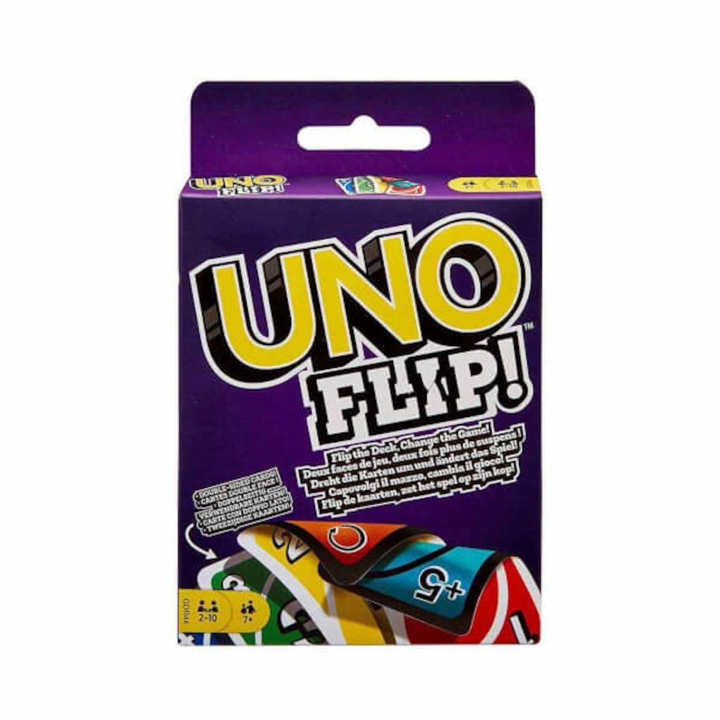 IMG-8693118628321943937 - Mattel Uno Flip Kart Oyunu - n11pro.com