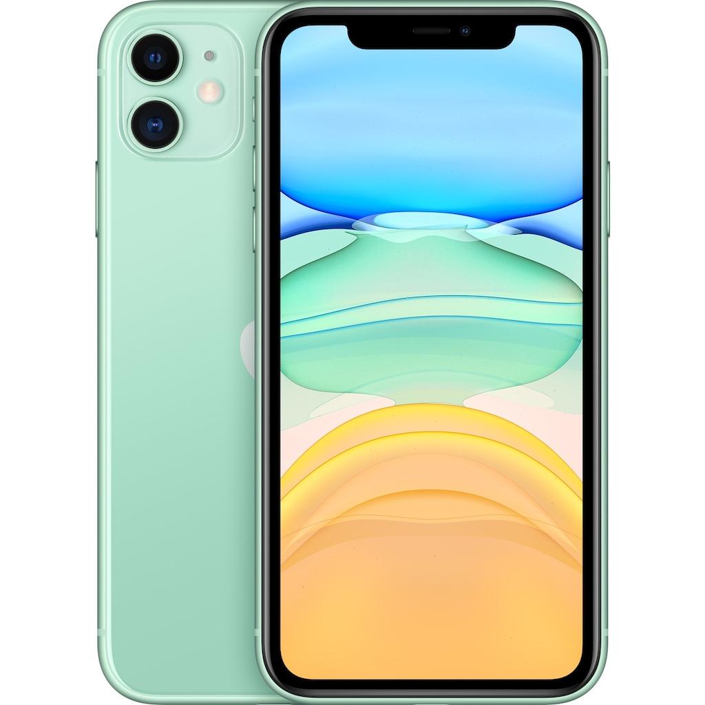Farklı ve Renkli Cep Telefonu Tasarımları