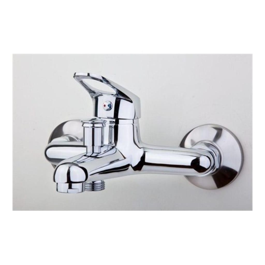 02025315 - Tema Solo 61021 Banyo Bataryası - n11pro.com