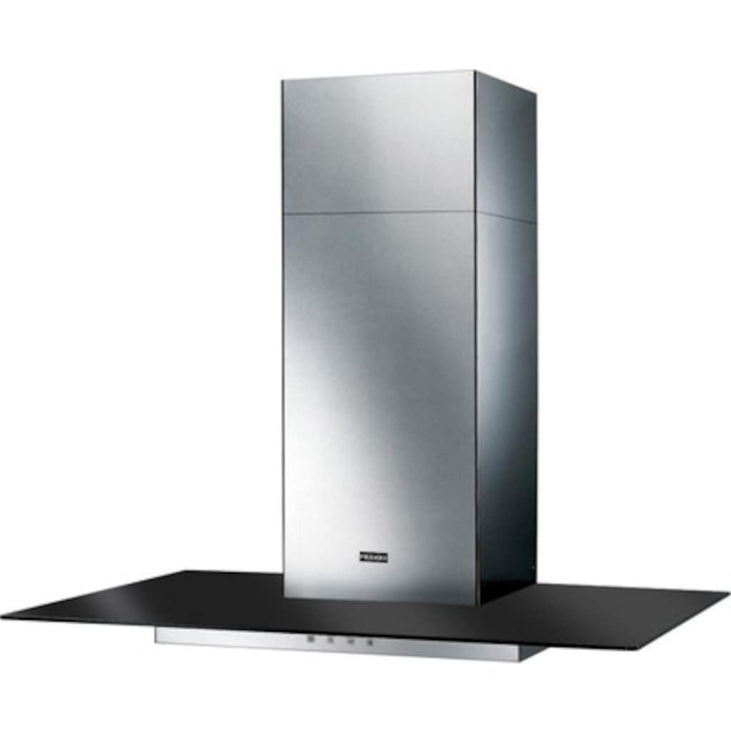 39987489 - Franke Glass Linear FGL 6015 XS Davlumbaz - n11pro.com