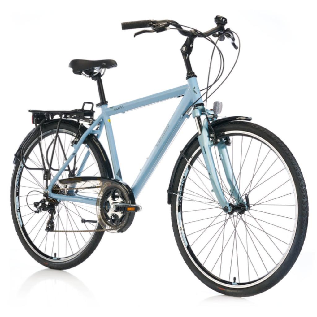 Whistle Yol Bisikleti ile Mesafelere Meydan Okuyun