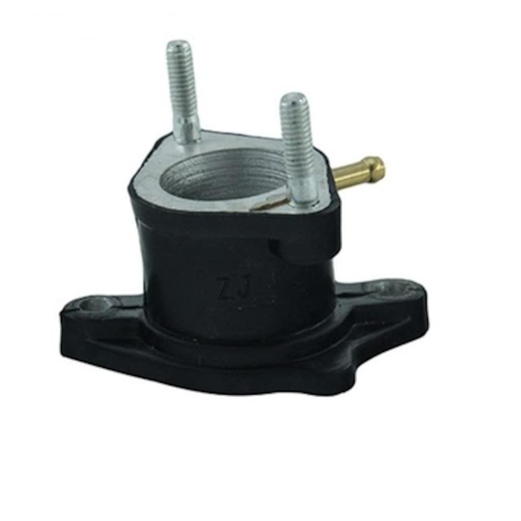 92018187 - Alhilal CG 125 Manifold Dönüşümlü Siyah - n11pro.com