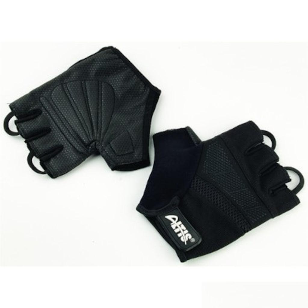 23305113 - Altis Convax Fitness Eldiveni - n11pro.com