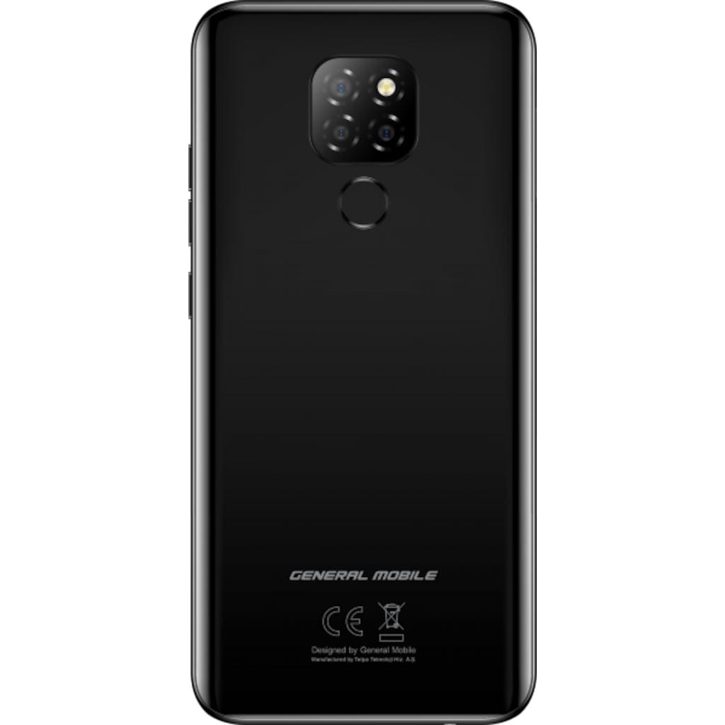 General Mobile GM 20 Duos 64 GB Fiyat Performansı
