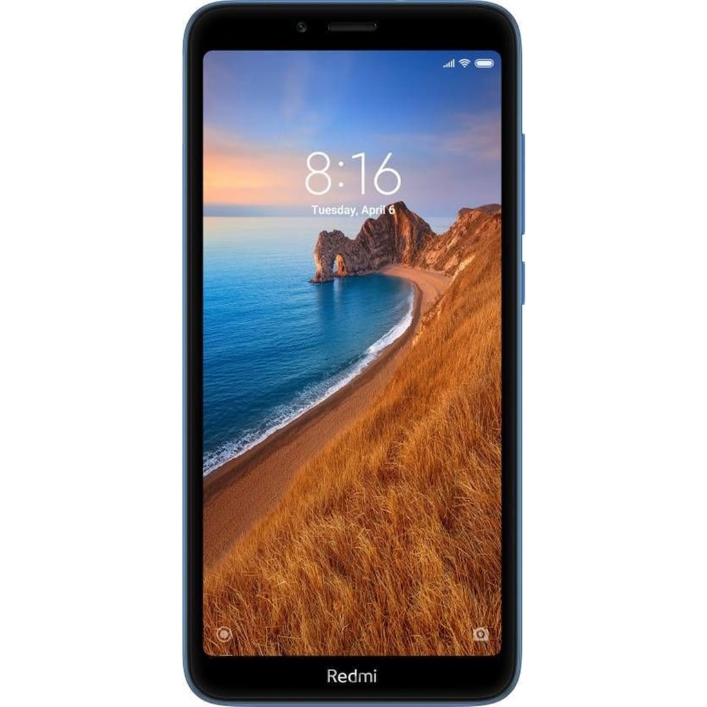 83784532 - Xiaomi Redmi 7A 32 GB/2 GB (Distribütör Garantili) - n11pro.com