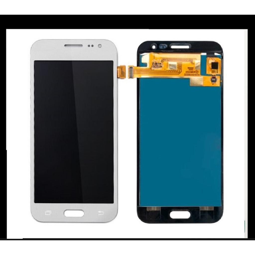 29843754 - Samsung Galaxy J2 J200 Lcd Ekran Dokunmatik - n11pro.com