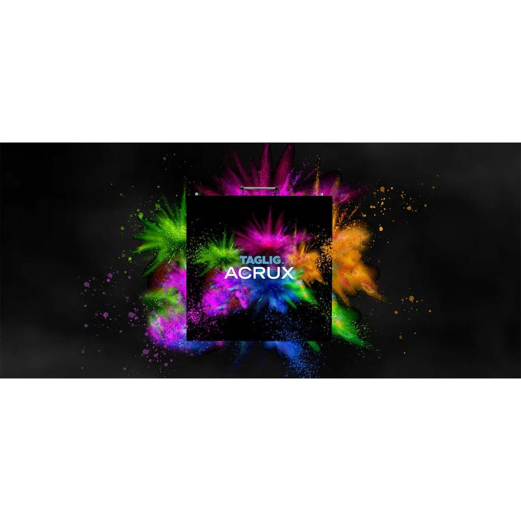 72479819 - Taglig Acrux Outdoor-Indoor LED Ekran - n11pro.com