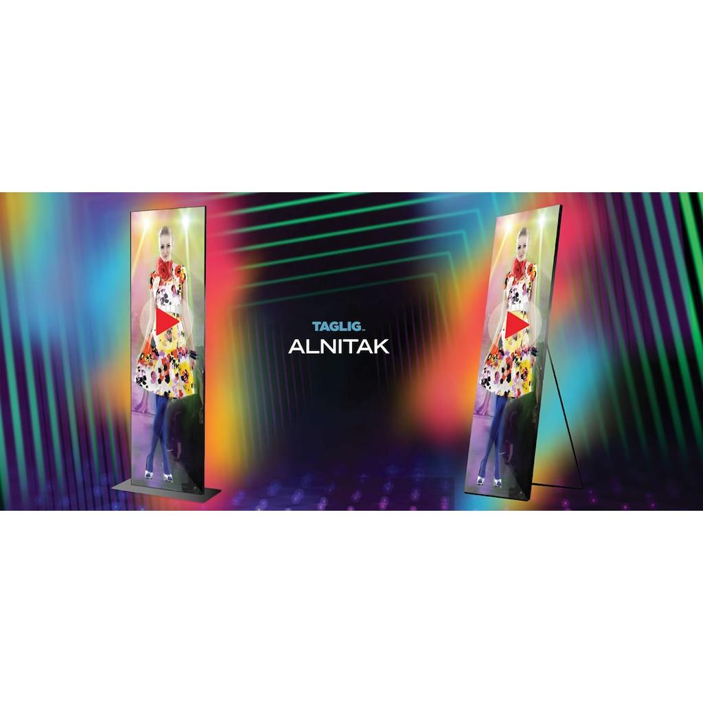 64937091 - Taglig Alnitak Outdoor-Indoor LED Ekran - n11pro.com