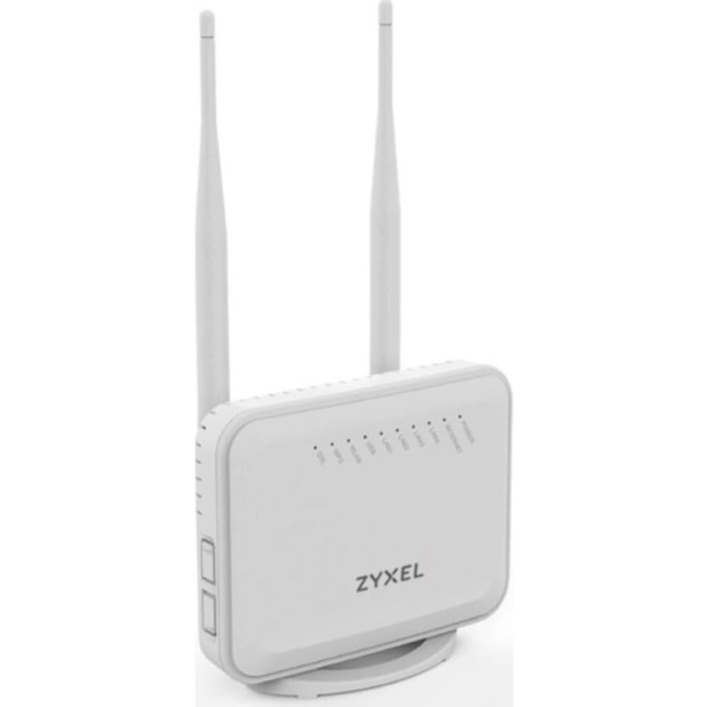 ADSL Modem Kurulumu Nasıl Yapılmalıdır?