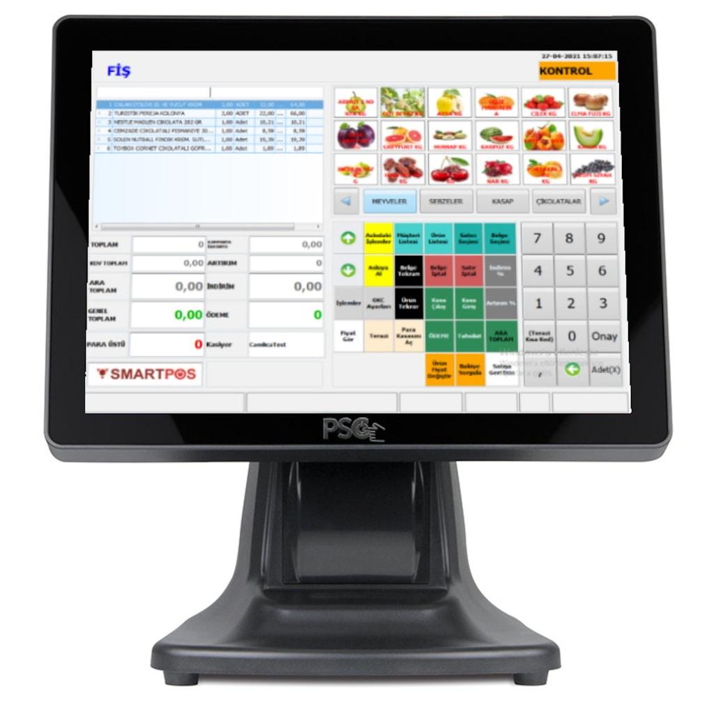 IMG-519891058582142116 - Psc Pos i5 3. Nesil Tek Ekran Dokunmatik Bilgisayar - n11pro.com