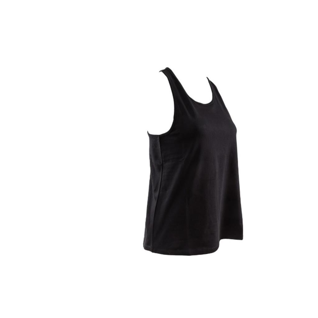 11856905 - Joya Siyah Askılı Body - n11pro.com