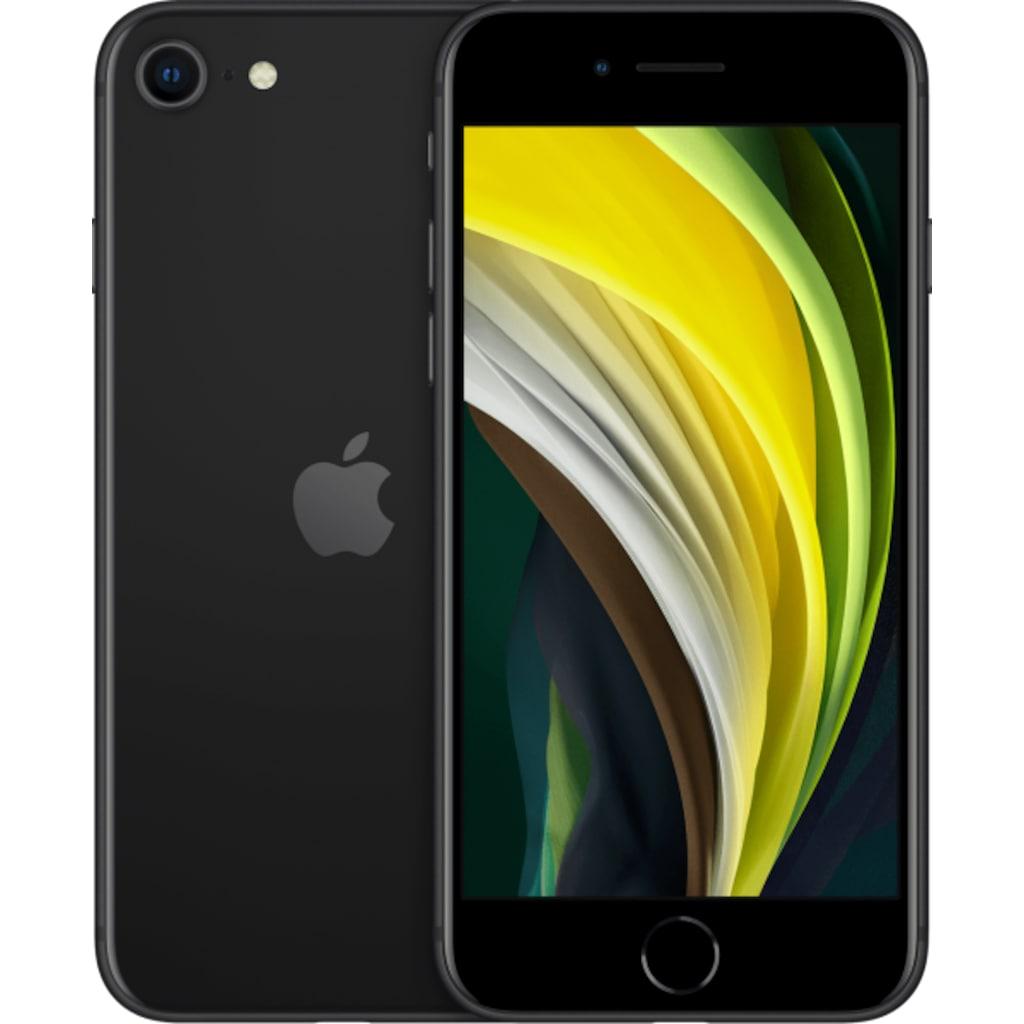 Geniş Seçeneklere Sahip iPhone Fiyatları