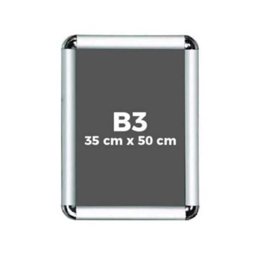 IMG-8859651778629832815 - Gen-Of B3 Rondo Açılır Kapanır Alüminyum Çerçeve 35 x 50 CM - n11pro.com